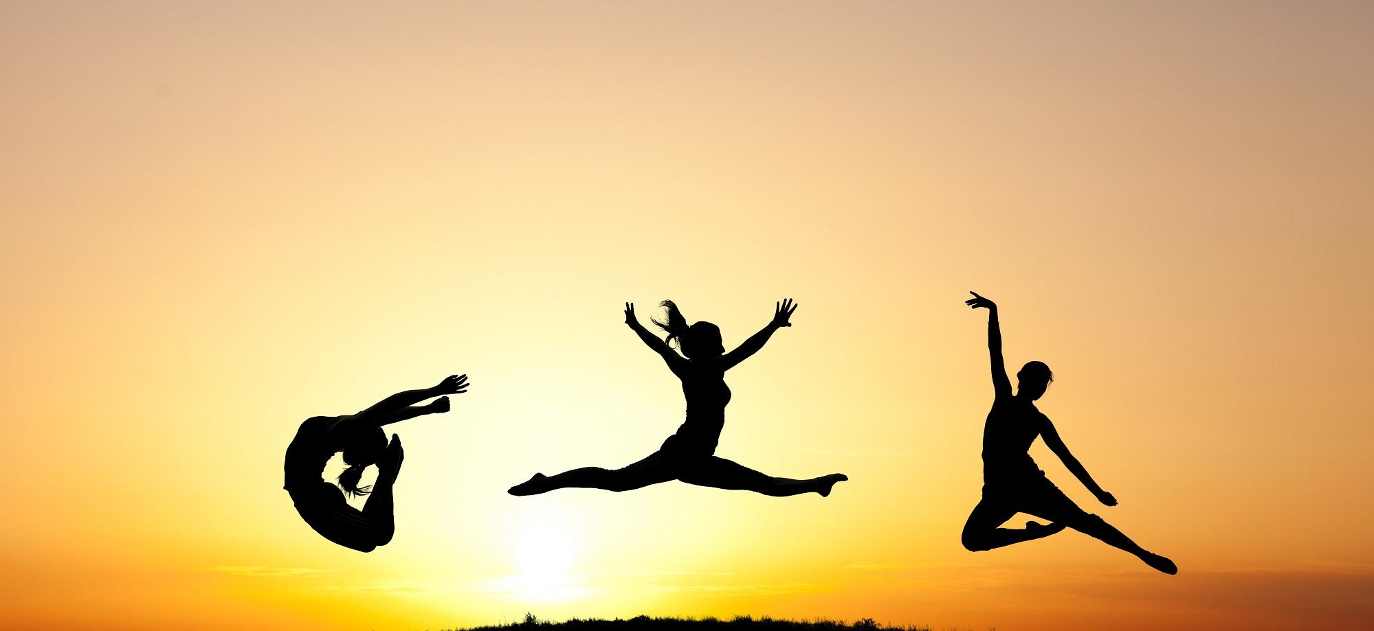 movimento del corpo e pigrizia